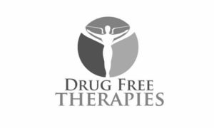 Drug Free Therapies