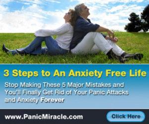 Drug Free Therapies