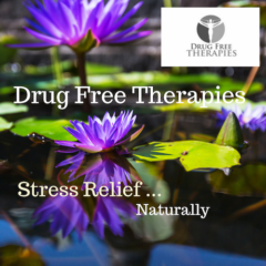 Welcome to Drug Free Therapies